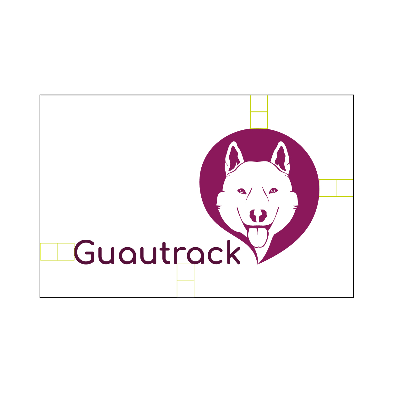 guautrack-29