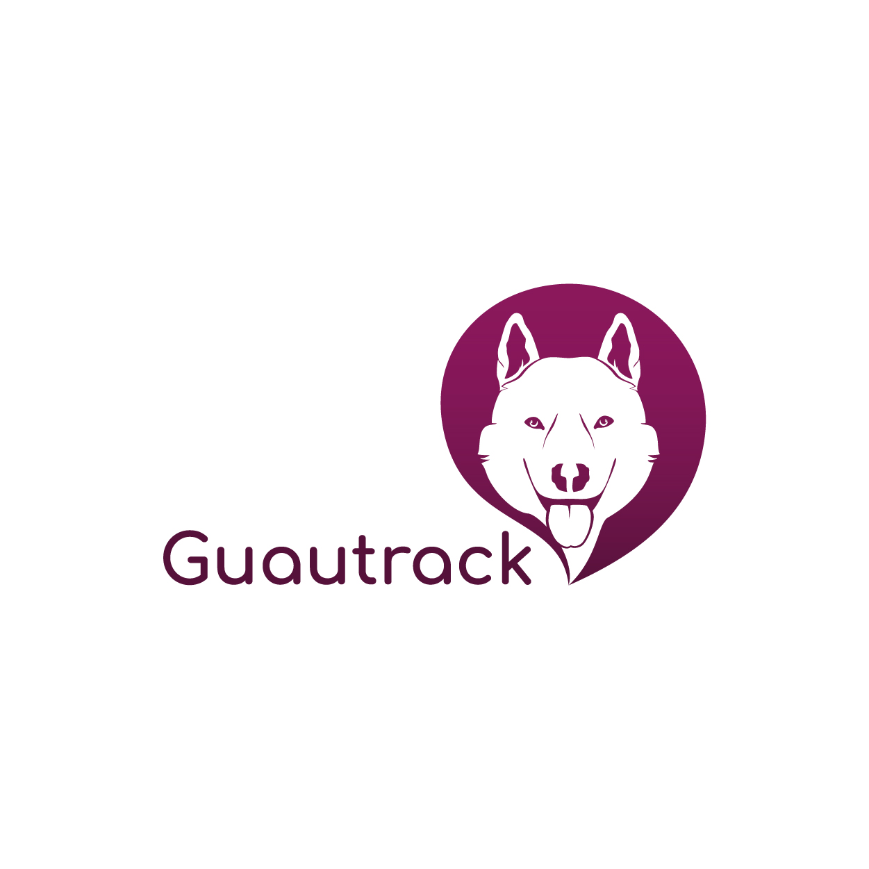 guautrack-31